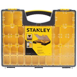 Stanley Tools - Professional Organizer - 014725R