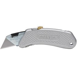 Stanley Tools - 414 in QuickSlide Knife - 10-812