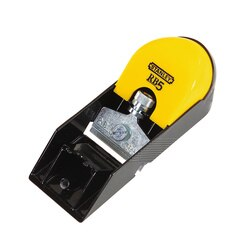 Stanley Tools - 6 in RB5 Block Plane - 12-105