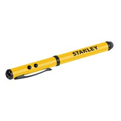 Stanley Tools - Touchscreen Stylus with Ballpoint Pen - 2151055ST2