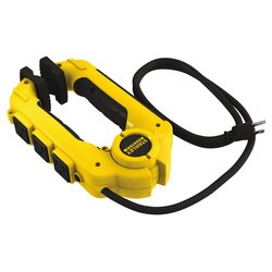 Stanley Tools - FATMAX Power Claw - 32050