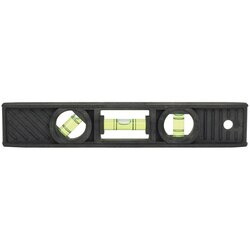 Stanley Tools - 8 in Magnetic Torpedo Level - 42-291