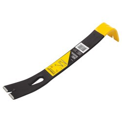 Stanley Tools - 1234 in Wonder Bar Pry Bar - 55-515