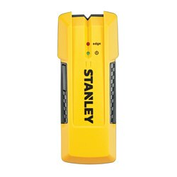 Stanley Tools - S50 Edgedetect  in Stud Finder - 77-050