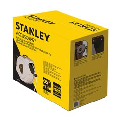 Stanley Tools - ACCUSCAPE PROSERIES 65 ft Automatic Hose Reel - BDS6620