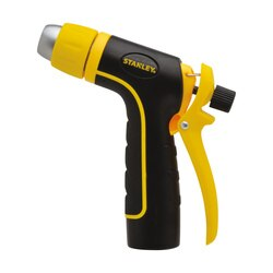 Stanley Tools - Accuscape PROSeries 3 Way Adjustable Nozzle - BDS6704