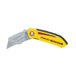Stanley Tools - 614 in Fixed Folding Knife - FMHT10827