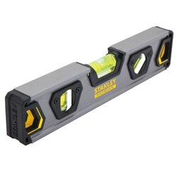 Stanley Tools - 9 in FATMAX Torpedo Level - FMHT42437