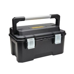 Stanley Tools - 20 in FATMAX PRO Toolbox - FMST20322