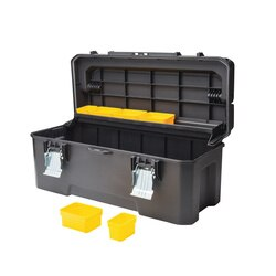 Stanley Tools - 26 in FATMAX PRO Toolbox - FMST26322