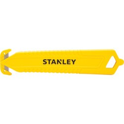 Stanley Tools - DoubleSided Pull Cutter  10 Pk - STHT10359A