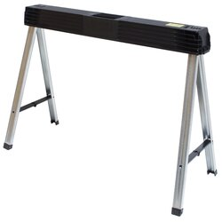 Stanley Tools - Fold Up Sawhorse - STST11151