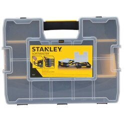 Stanley Tools - SortMaster Tool Organizer - STST14027