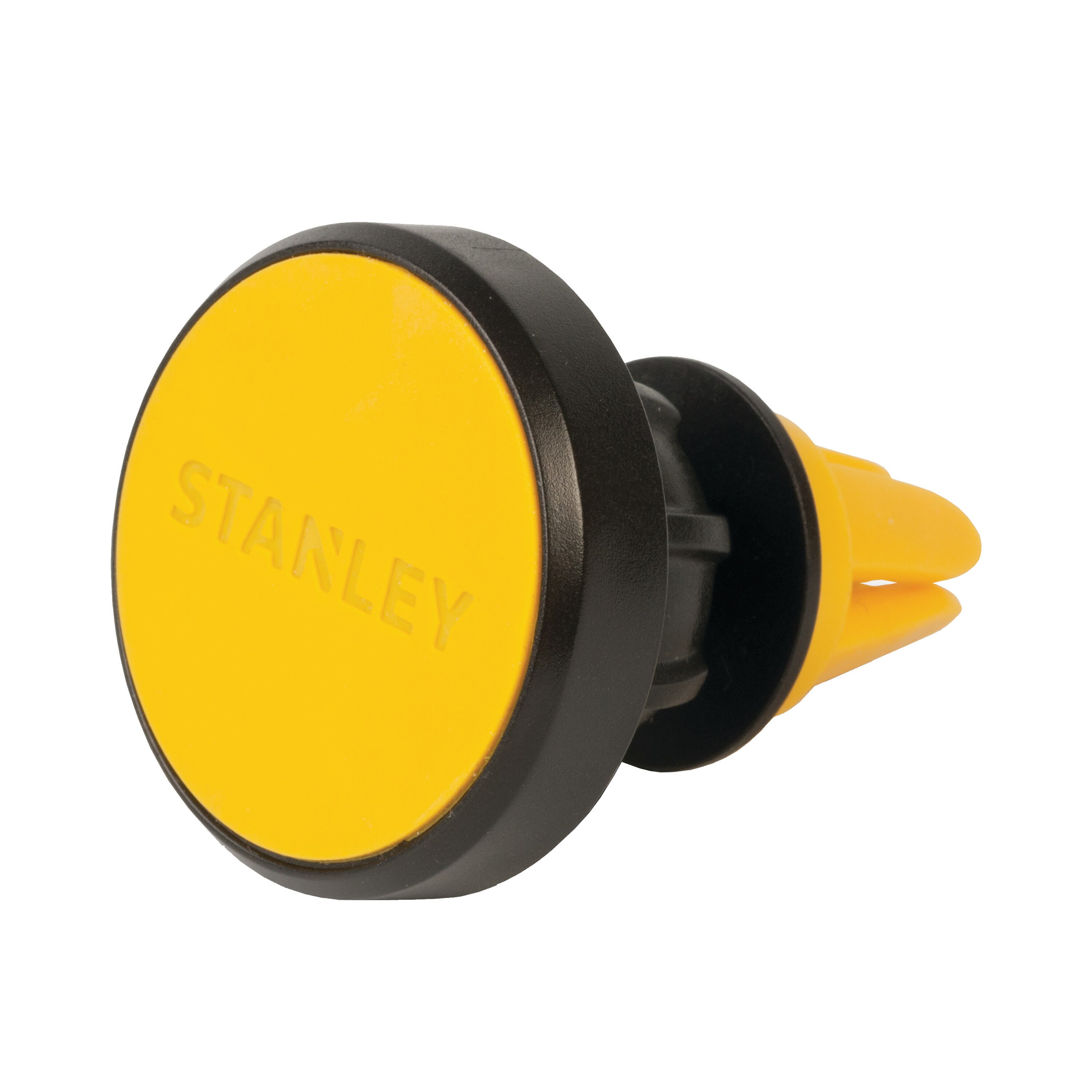 Stanley Tools - Magnetic Car Vent Phone Mount - 2049525ST2
