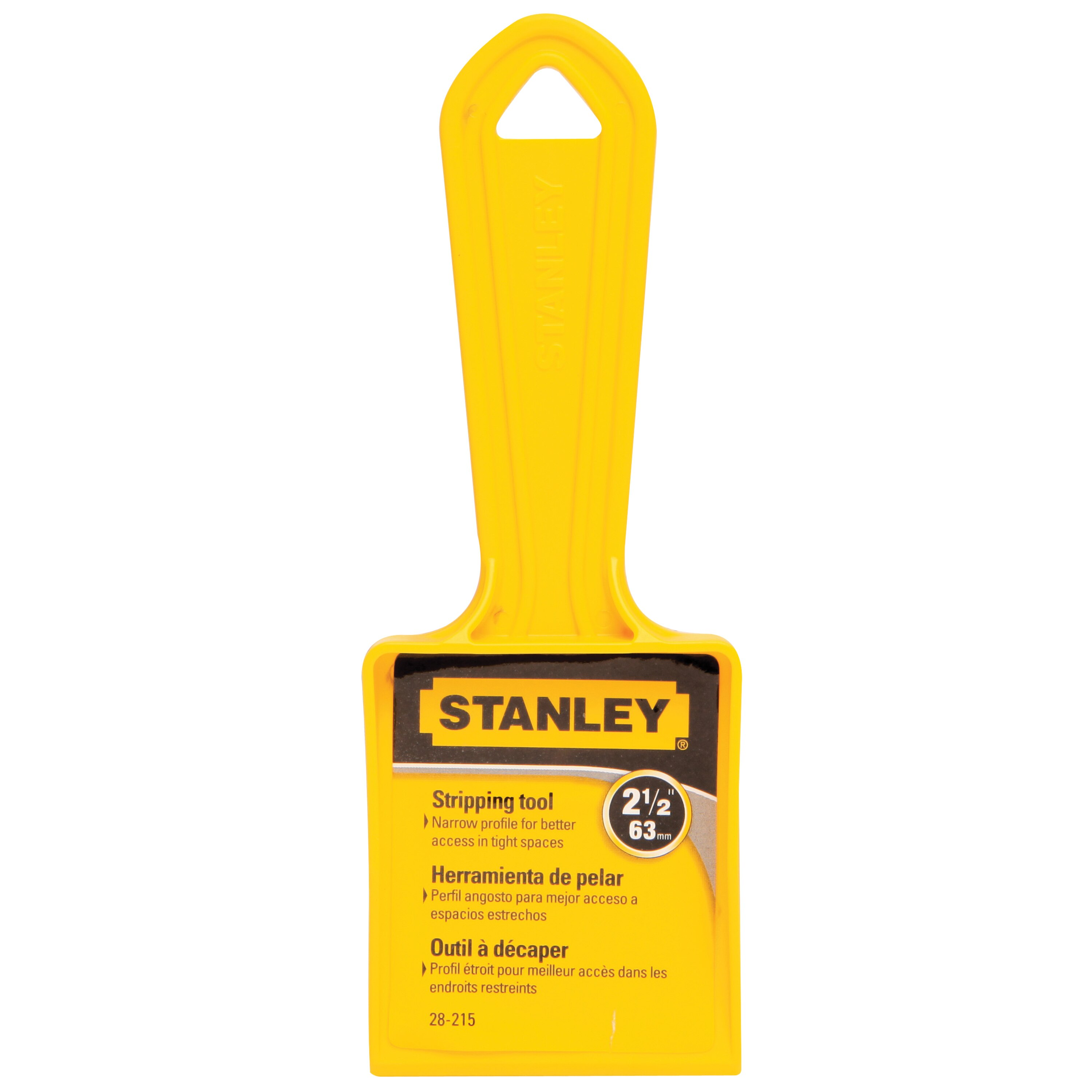 Stanley Tools - Stripping Tool - 28-215