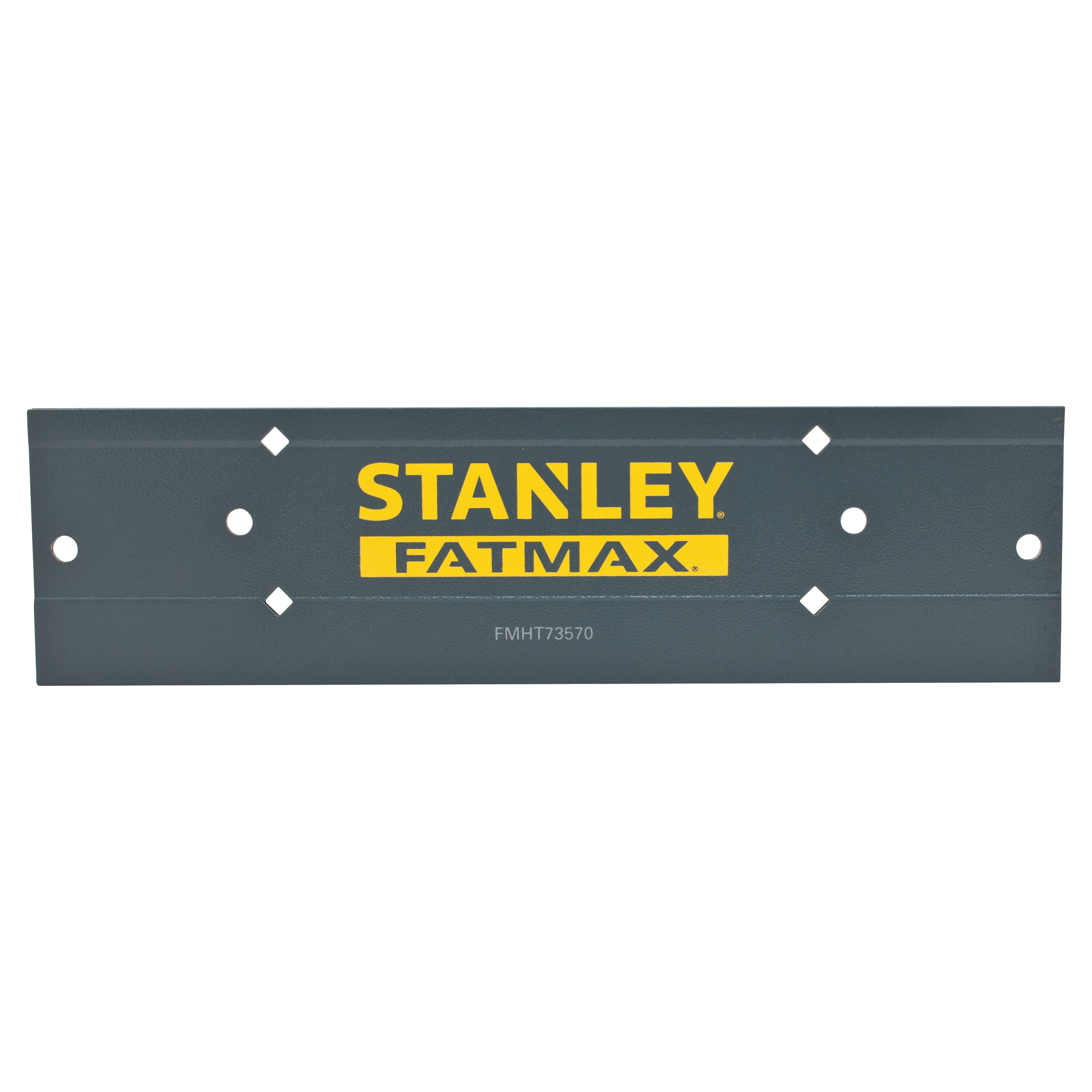 Stanley Tools - FATMAX Folding Tool - FMHT73570