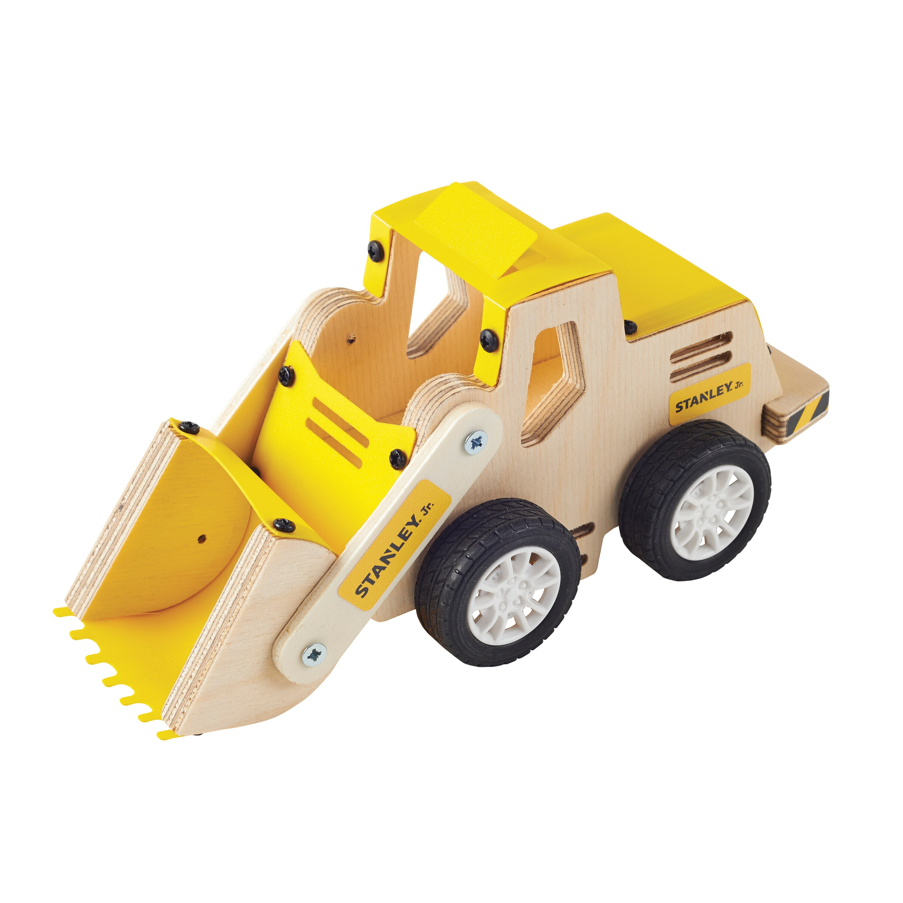Stanley Tools - Front Loader - OK032-SY