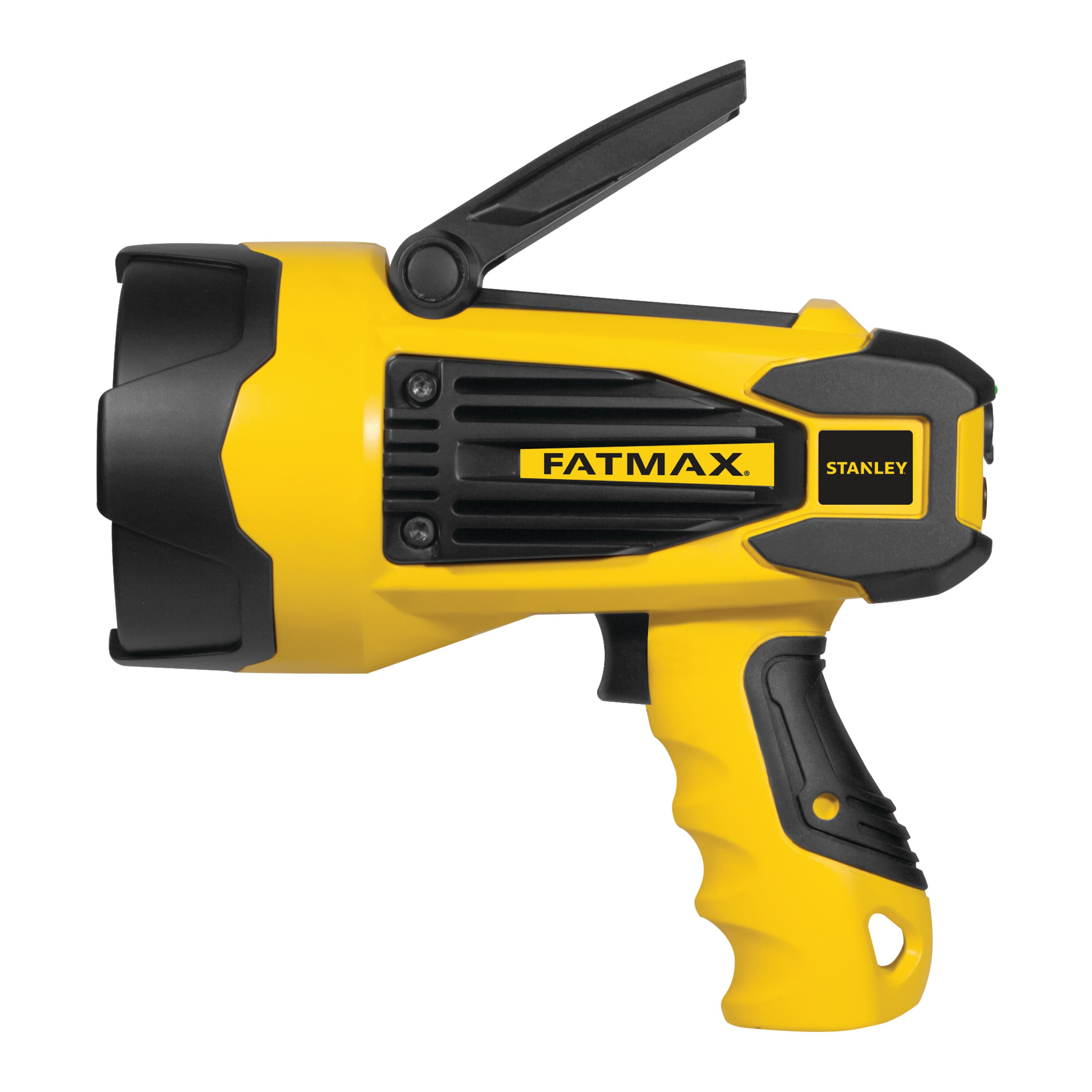 Stanley Tools - 10 Watt LED Lithium Ion Rechargeable Spotlight - SL10LEDS