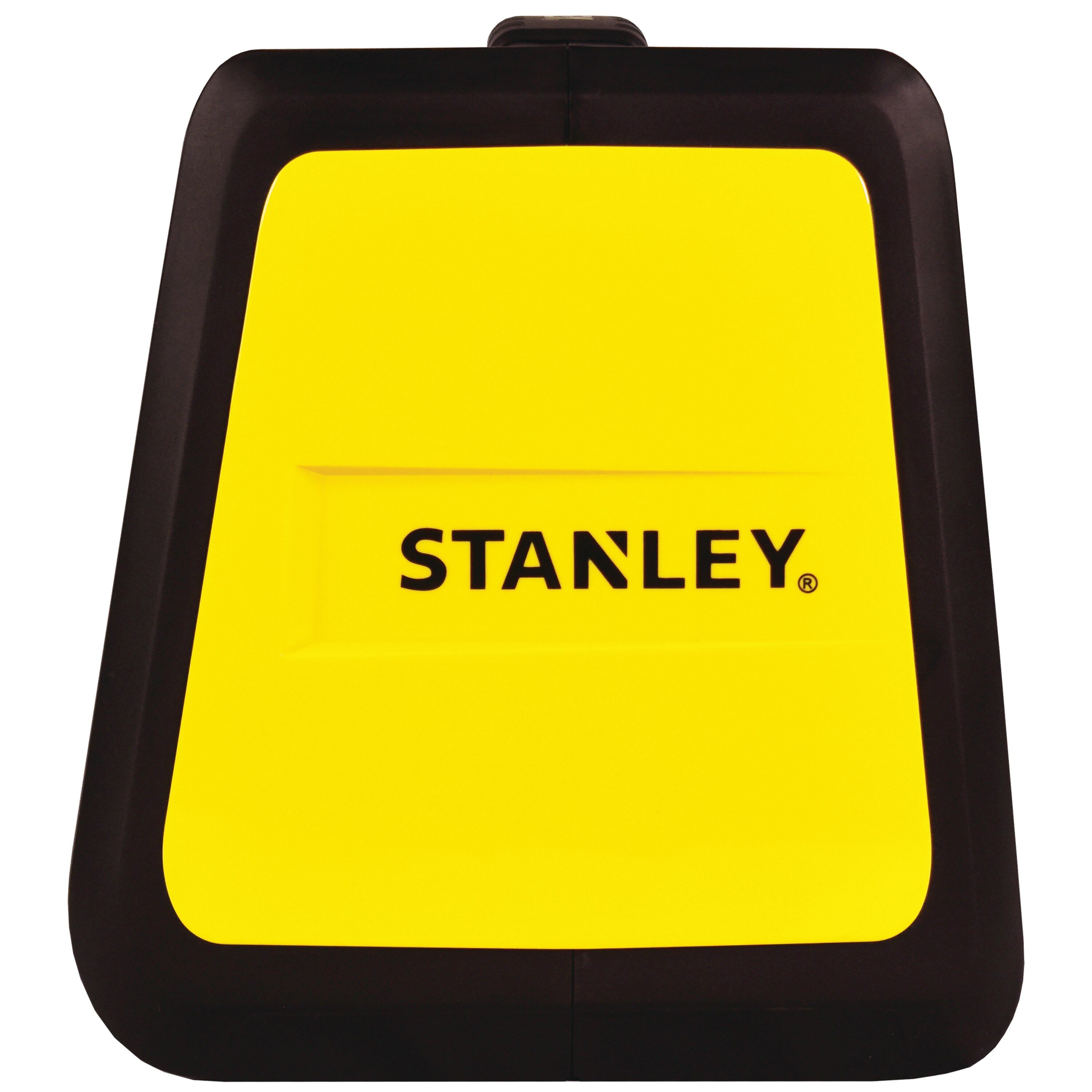Stanley Tools - Low Profile Electric Heater 1500 W - ST-221A-120
