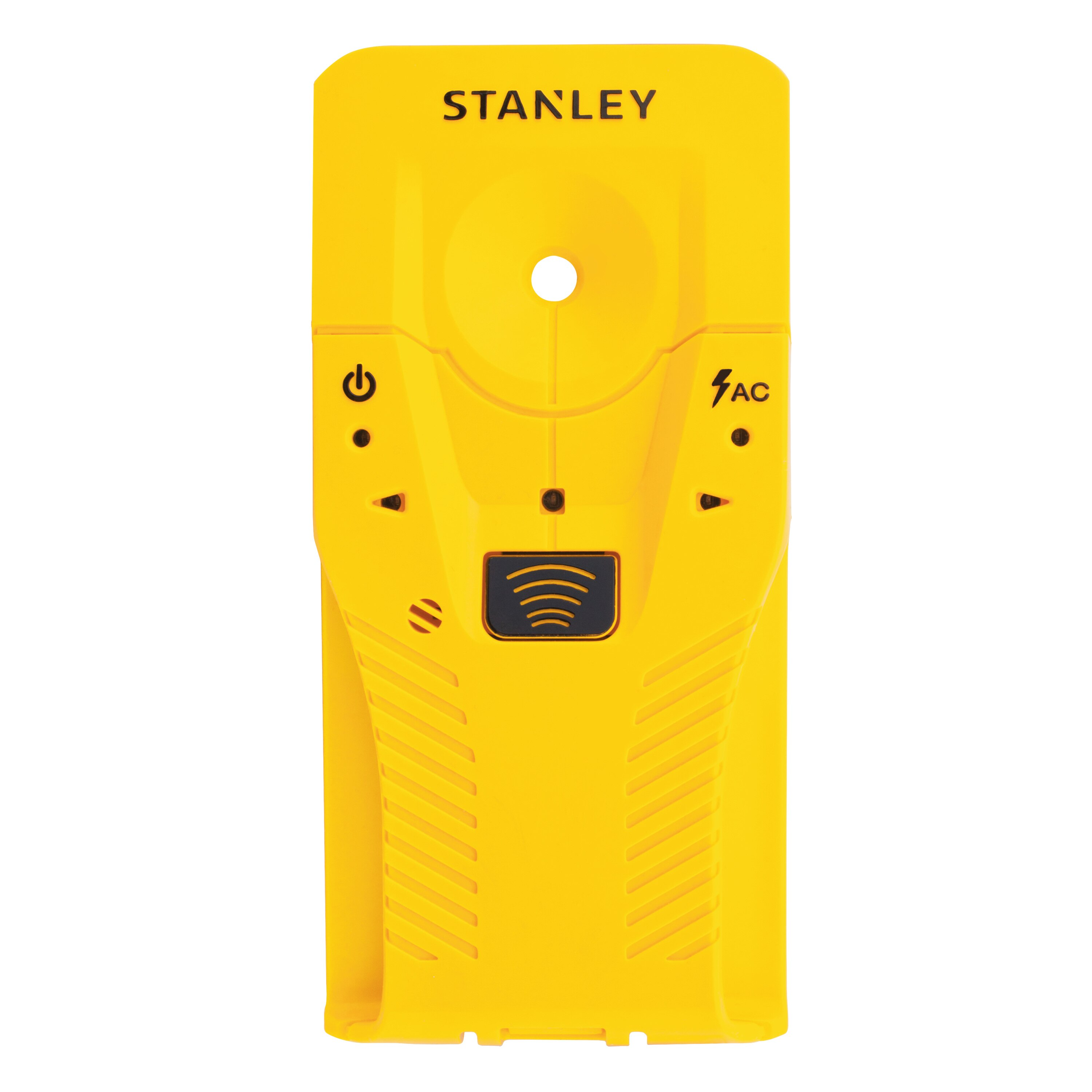 Stanley Tools - 34 in Stud Finder - STHT77587