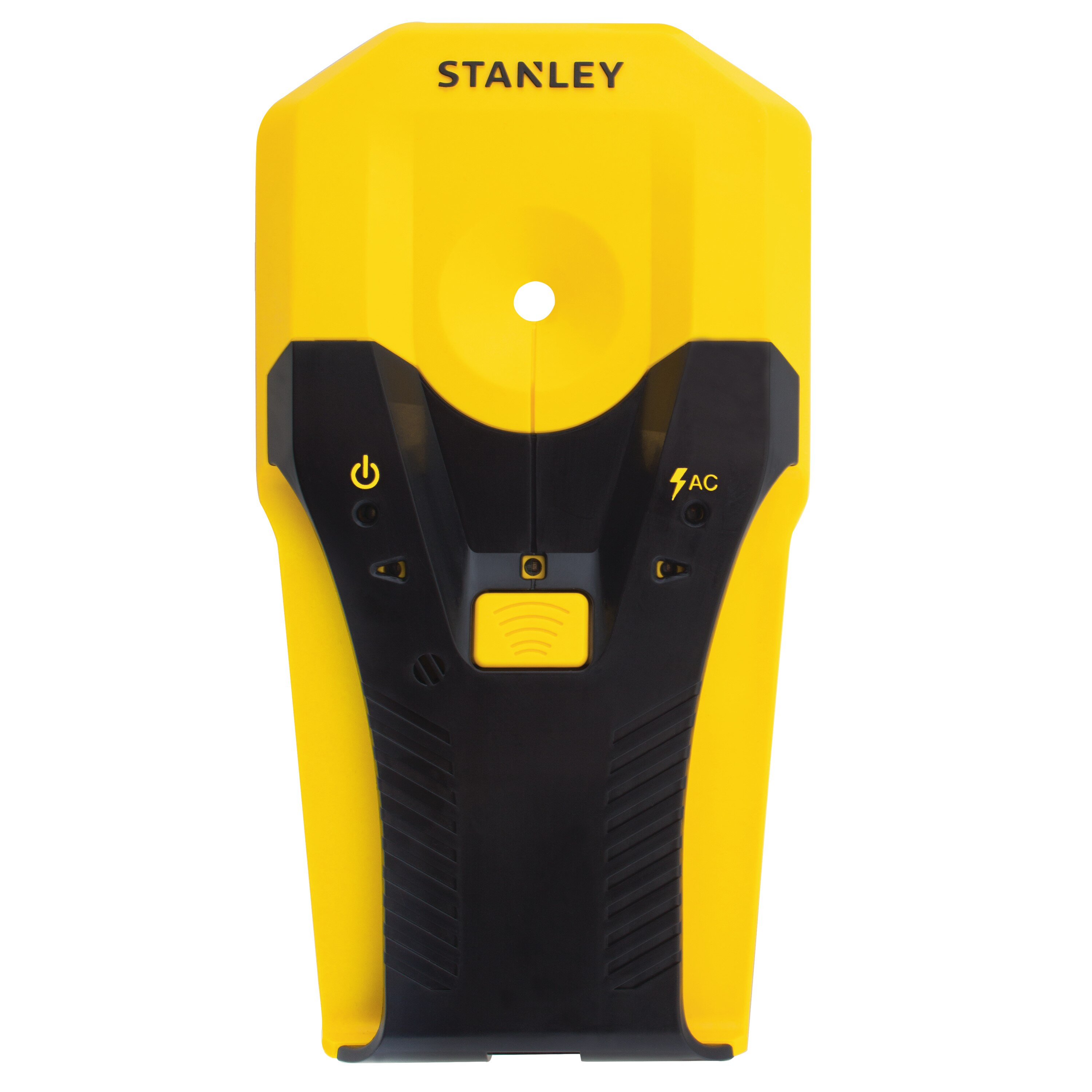Stanley Tools - 112 in Stud Finder - STHT77588