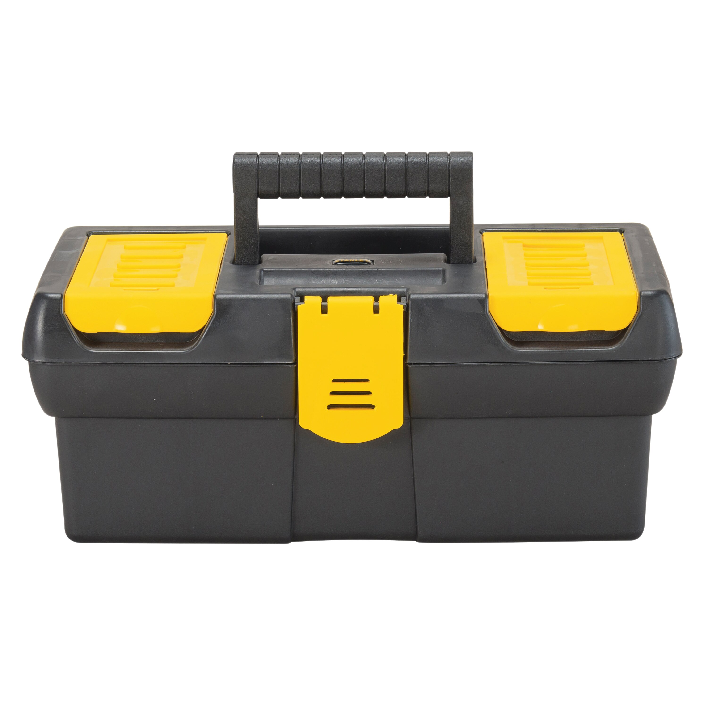 Stanley Tools - 125 in Toolbox - STST13011