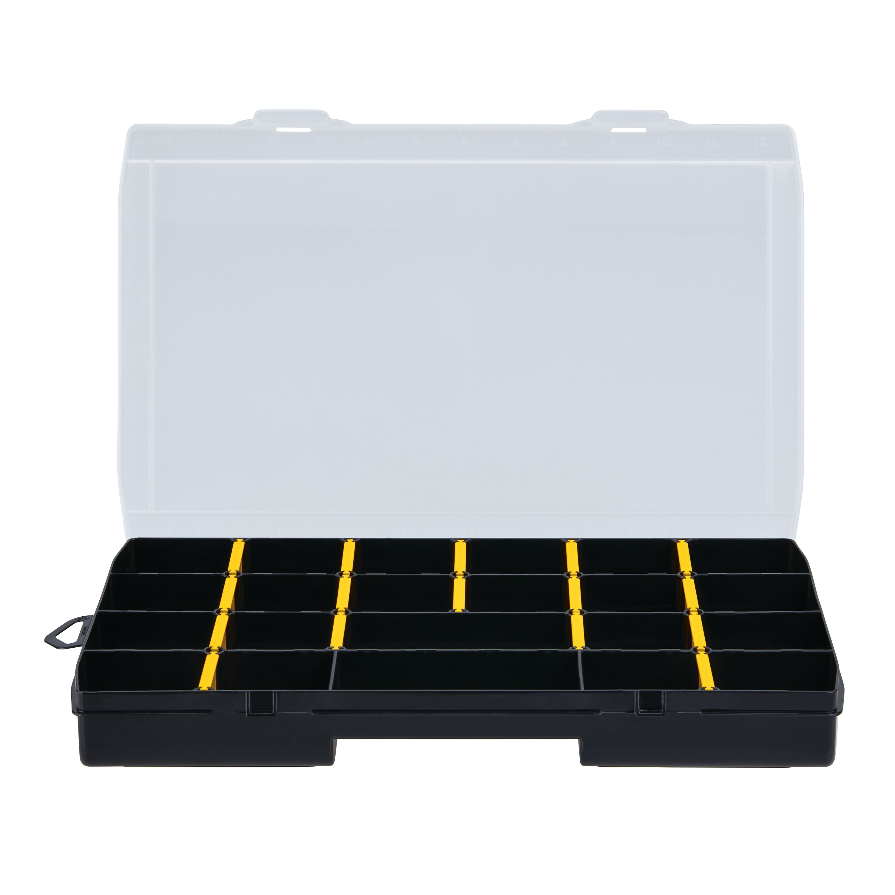 Stanley Tools - 22Compartment Tool Organizer - STST14114