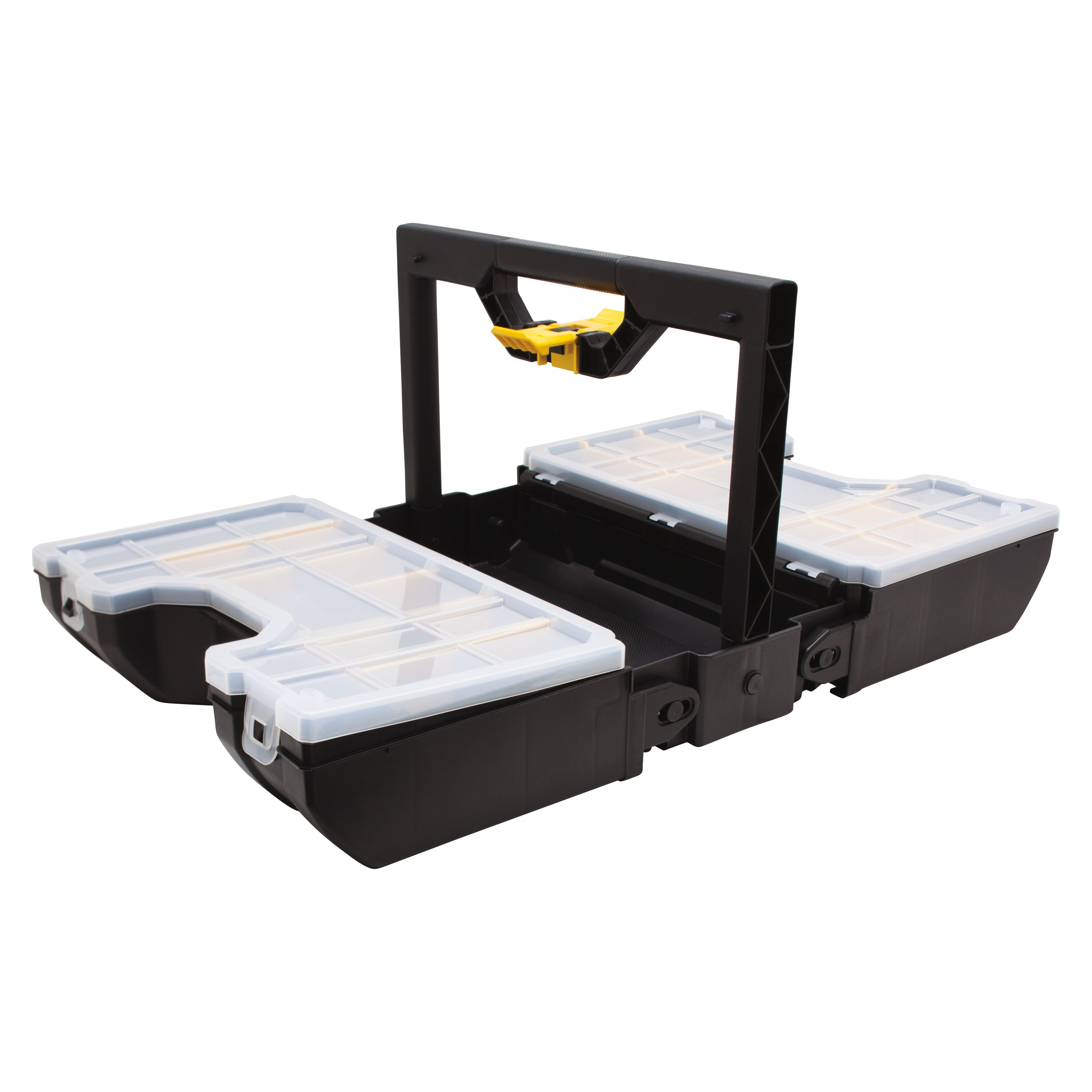 Stanley Tools - 3in1 Tool Organizer - STST17700
