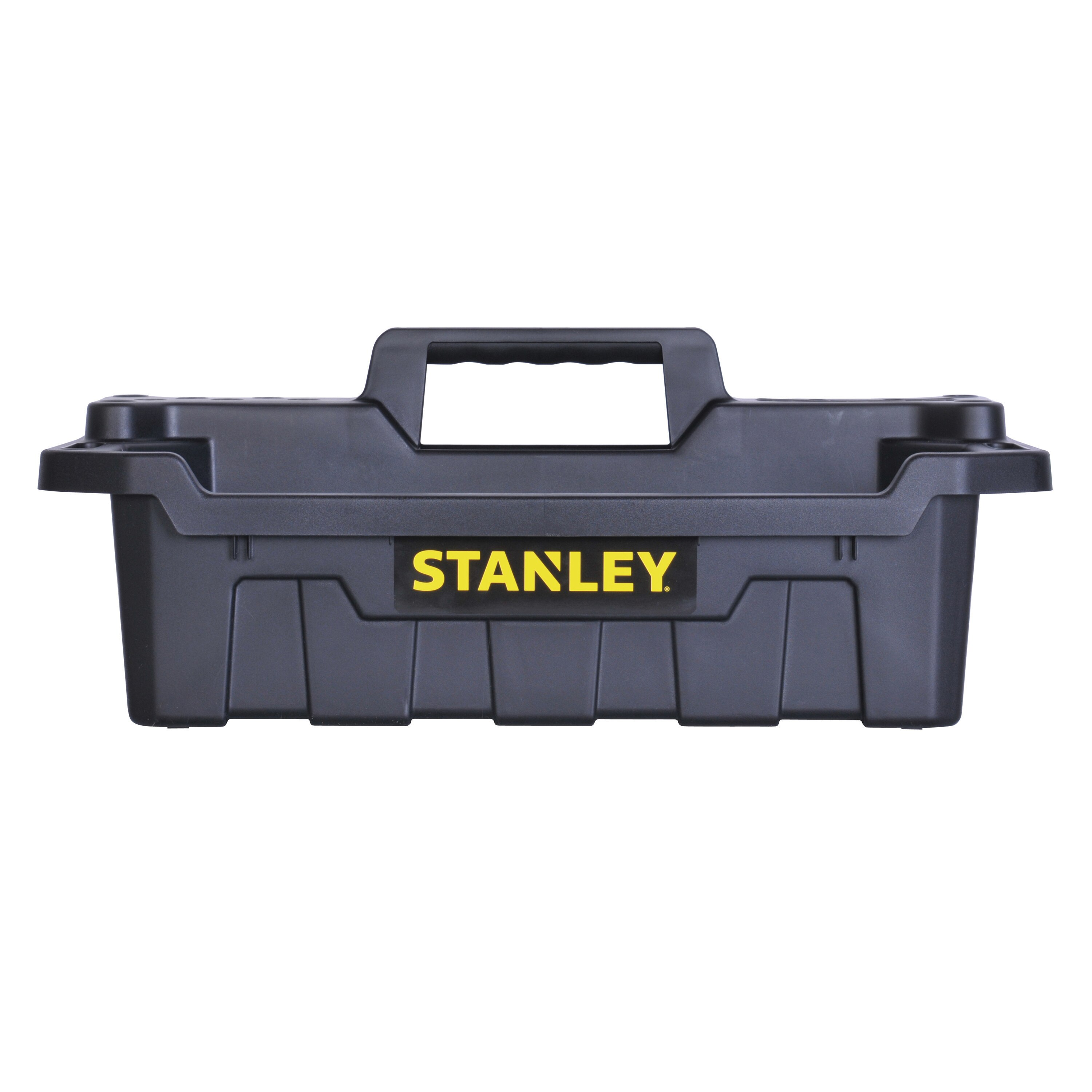 Stanley Tools - Portable Storage Tote Tray - STST41001