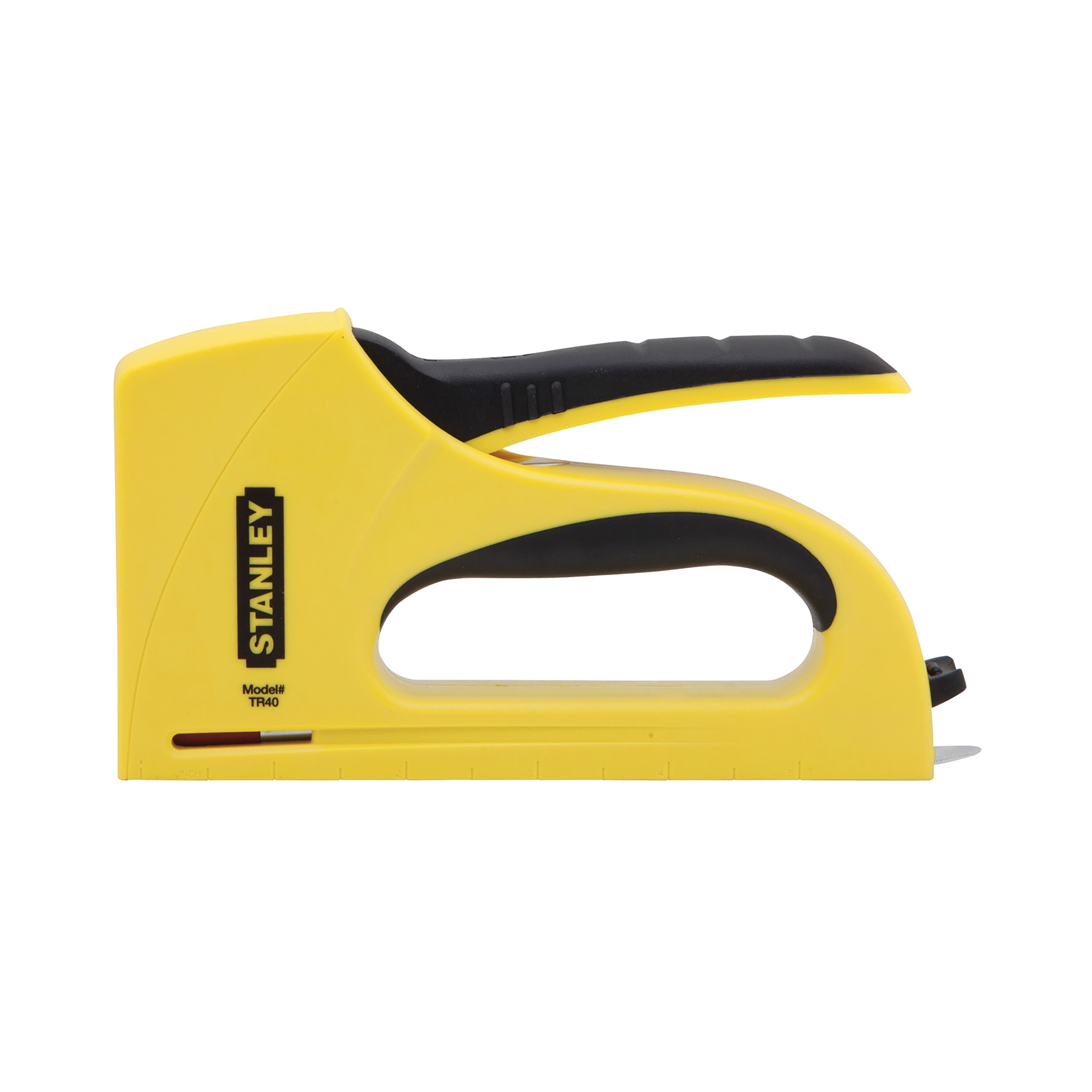 Stanley Tools - Light Duty Tacker - TR40