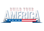 STANLEY Build Your America Contest