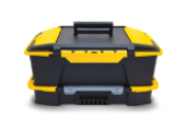 Shop STANLEY Toolboxes & Organizers